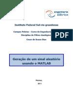 Filtros01
