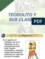 instrumentos_topograficos_moodle190407 (2)