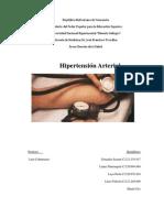 Hipertensión Arterial TRABAJO.docx