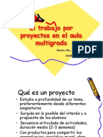 Archivo Popoca