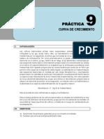 Practica 9.1