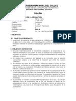 SilabusOPTICADeLosSantos[1]