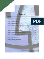 BasiliskII_Manual.pdf