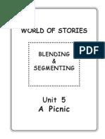 LBI for Teacher (Book 1) Unit 05