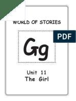 LBI for Teacher (Book 1) Unit 011