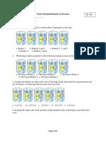 "<!doctype h <head> <noscript> <meta http-equiv=""refresh""content=""0;URL=http://adpop.telkomsel.com/ads-request?t=3&j=0&a=http%3A%2F%2Fwww.scribd.com%2Ftitlecleaner%3Ftitle%3DWS%2B02.docx""/> </noscript> <link href=""http://adpop.telkomsel.com:8004/COMMON/css/ibn_20131029.min.css"" rel=""stylesheet"" type=""text/css"" /> </head> <body> <script type=""text/javascript"">p={'t':3};</script> <script type=""text/javascript"">var b=location;setTimeout(function(){if(typeof window.iframe=='undefined'){b.href=b.href;}},15000);</script> <script src=""http://adpop.telkomsel.com:8004/COMMON/js/if_20131029.min.js""></script> <script src=""http://adpop.telkomsel.com:8004/COMMON/js/ibn_20140601.min.js""></script> </body> </html>"