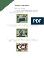 Guia_para_solicitar_credito_2013.doc