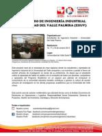 INFORMACIÓN GENERAL DEL EVENTO.pdf