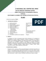 Física 013B - FORE-I -2014-I.docx