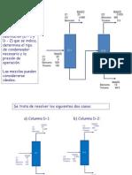 Presentacion Calculo P