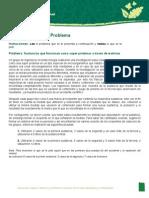 problema_act2.doc