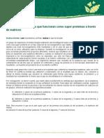 Problema_evidencia.doc