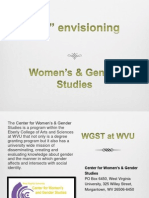 wgst program re-up