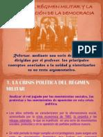 7. REFORZAMIENTO Y SÍNTESIS DE LA UNIDAD I