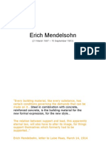 mendelsohn-and-zaha-2012.pdf