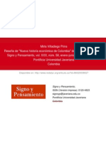 86020038027.pdf