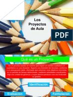 proyectosdeaula-100312161708-phpapp01