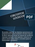 CIRCUITOS LÓGICOS.ppt