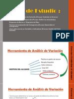 Casos de Estudio- Trujillo Levano