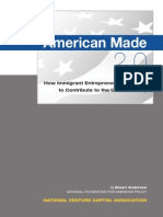 American Made 2.0.Final