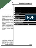 Taller 2001.pdf