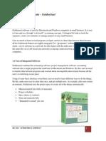 Turtle Creek Software (1)