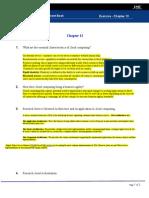 EMC Homework 13