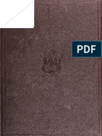 A Handbook of Legendary and Mythological Art (1871)