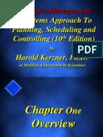 chaptert 1 ppt kezner