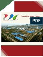 Feasibility Study 3