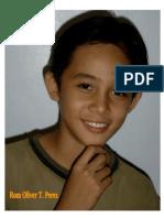 RJ, documents, microsoft word, biography