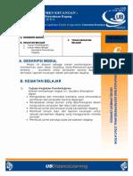 MK 6 Akuntansi-PerusahaanDagang