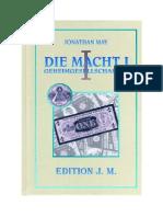 Jonathan May - Die Macht der Geheimgesellschaften-BD1.pdf