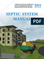 Septic System Manual3