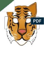 topeng harimau.doc