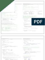 Ar Receipts API
