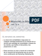 Marketing-de-Servicios-Las-7p´s