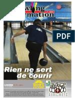 Bowling info 497