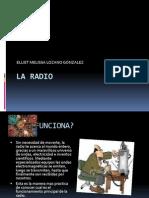 La Radio en El Mundo