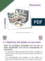 Planeacion_AdmonRedes_1_1