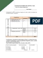 Teste Diagnostico 2ciclo Grelha de Correcao SANTOS (1)