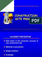 Construction Site Premises1