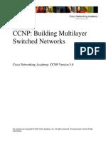 ccnp_bcmsn
