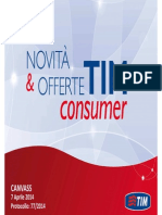 Canvass Consumer Mobile -7canvass timAprile 2014.PDF