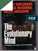 Evolutionary Mind