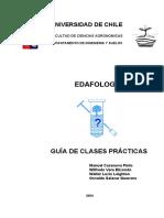 Manual Edafologia
