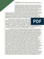 Eneagrama y Budismo (17p.)