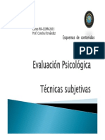 Evaluacion-Psicologica