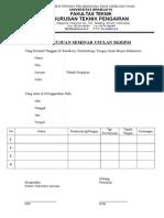 Form Seminar Usulan Skripsi F01 F04