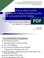 Tesic_Srpski_pogledi_18-19_v